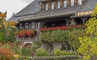 Freier Eintritt ins Volkskundemuseum in Grafenhausen