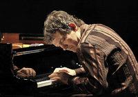 "Brad Mehldau Trio in der Reihe ""Off Beat Series"" im Stadtcasino"