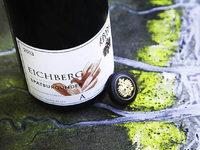 Gro�es Burgunderkino: Fritz Kellers neues Weingut �berzeugt