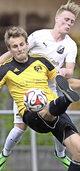 FC Schonach revanchiert sich