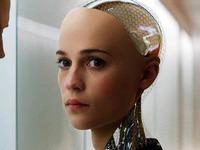 Wie viel Realit�t steckt in Science-Fiction?