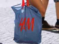 Gewerkschaft wirft H & M Ausbeutung vor