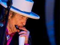 "Wie klingt Bob Dylans neues Album ""Fallen Angels""?"