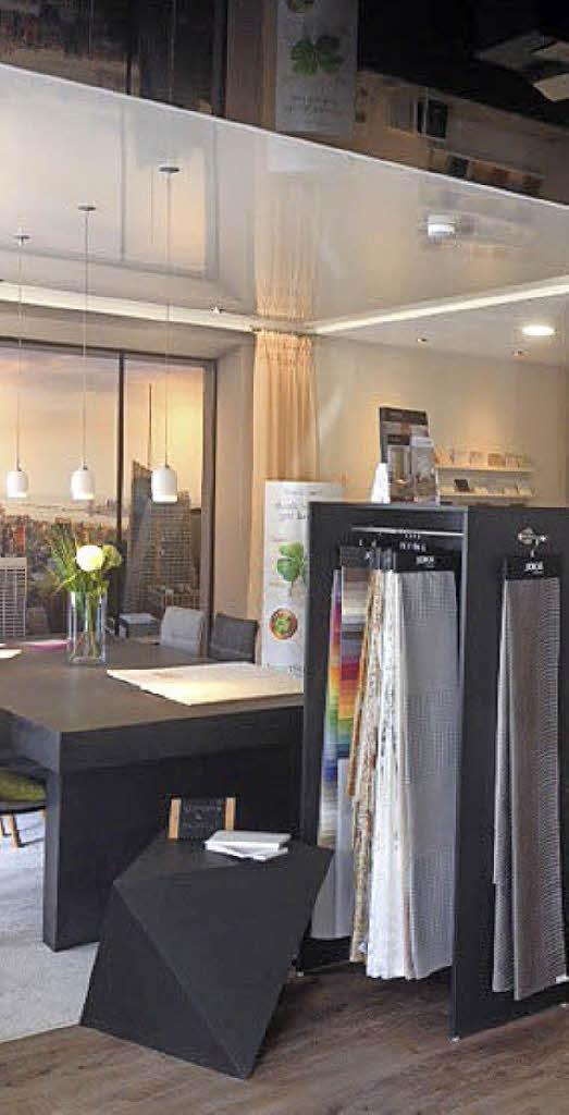 wohnraumgestaltung in farbe kollektive badische zeitung. Black Bedroom Furniture Sets. Home Design Ideas