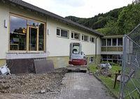 Hohe Investitionen in Silberberghaus