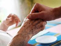 Patientensch�tzer wollen Pflegebetrug verhindern