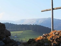 F�nf Ausflugstipps f�r den Hochschwarzwald