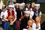 Fotos: Die sch�nsten Bilder der Fronleichnams-Prozessionen in der Region