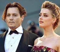 Ein Traumpaar Hollywoods l�sst sich scheiden