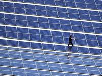 Finanzministerium pr�zisiert Pl�ne zur Stromsteuer f�r Solaranlagen