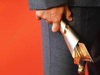 Der 66. Deutsche Filmpreis wird in Berlin vergeben