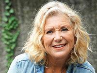 """Neue ARD-Reihe """"Fanny und…"""" mit Jutta Speidel"""