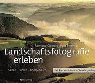 """ANNA LOGES: <span class=""""ngRot"""">Jedem Tierchen ein Pl�sierchen</span>"""