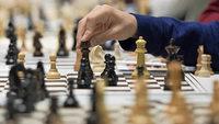Schach mit klugen K�pfchen