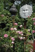 Gartenzauber in Hartheim
