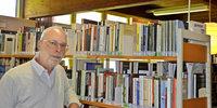"""""""E-Books sind eine Erg�nzung"""""""