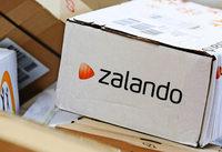 Els�ssische Politiker preisen Zalando