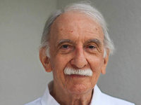Kriminalpsychologe �ber den Serienm�rder Manfred Seel