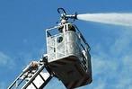 Fotos: Raumschaftsübung der Feuerwehren im Hotzenwald