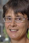 Wie sich das deutsche Gesetz zur Präimplantatsionsmedizin auf die Reproduktionsmedizin auswirkt