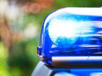 Mann bei Unfall im Freiburger Westen verletzt – Polizei sucht Zeugen