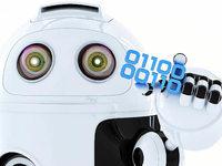 Die Chatbots kommen – sie kommunizieren mit Menschen