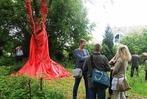 Fotos: Wundergarten in Grenzach-Wyhlen
