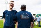 Fotos: 50 Jahre Städtepartnerschaft Sélestat-Waldkirch