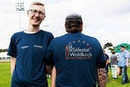 Fotos: 50 Jahre St�dtepartnerschaft S�lestat-Waldkirch