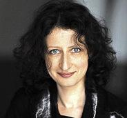 Pianistin Dina Ugorskaja konzertiert in Bonndorf