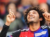 Warum der FC Basel 860.000 Facebook-Fans aus �gypten hat