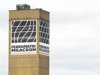 Ferromatik verlagert 130 Jobs nach Tschechien