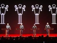 Verfassungsgericht erlaubt freies Kopieren fremder Beats