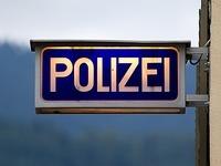 Polizei: Mann ist laut Obduktion in Schutter ertrunken