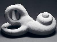 Die Fondation Beyeler zeigt Calder und Fischli/Weiss