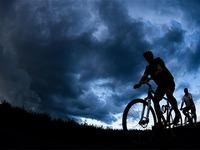 Kann vor Unwettern besser gewarnt werden?