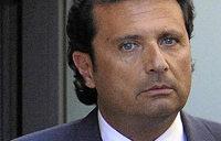 Costa-Concordia-Kapit�n Schettino soll 16 Jahre in Haft