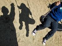 �bergriffe auf Kinder: Warum steigt die Zahl der Anzeigen?