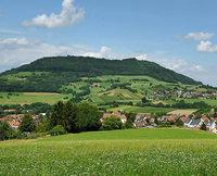 BZ-WANDERUNG: Vom Hexental zum Hohbühl am 11. Juni