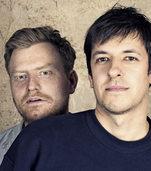 Das DJ-Duo Manamana spielt erstmals in Freiburg