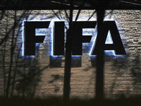 Top-Funktion�re um Blatter bereicherten sich um 79 Millionen