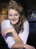Barbara Weinzierl in Weisweil