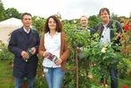 Fotos: Gartenzauber in Weil am Rhein