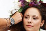 """Fotos: Gesichter der Lahrer """"Blumenk�pfe"""""""