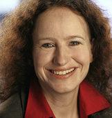 Kirsten S. Andr�