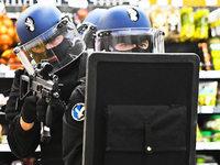Frankreich vor der EM: Zwischen Vorfreude und Terrorangst
