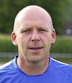 Neue Trainer f�r Wittlingen