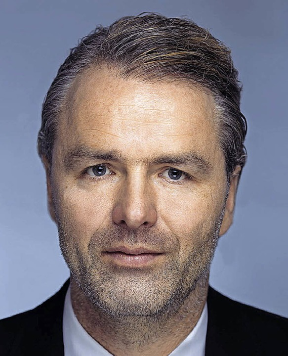 Holger Hartmann  | Foto: privat