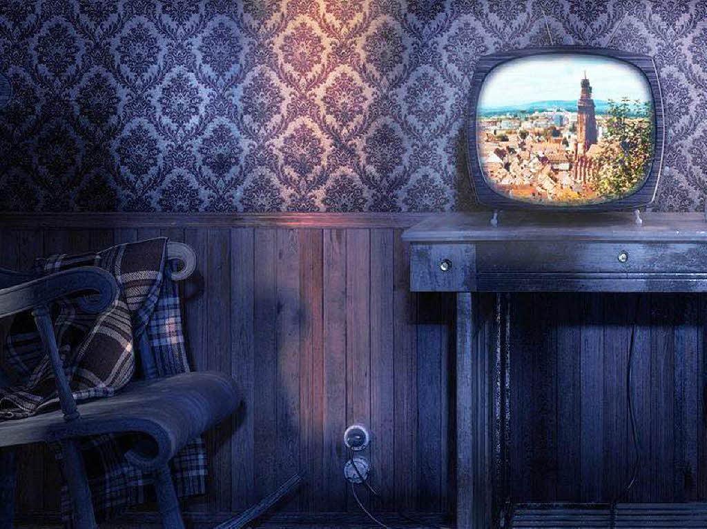 offenes wohnzimmer freiburg freiburg lokalfernsehen s bei facebook - Offenes Wohnzimmer Freiburg
