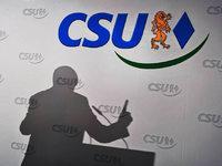 Sex- und Drogenskandale bringen Unruhe in CSU